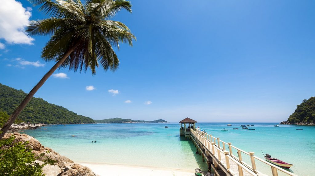 Pakej Pulau Perhentian,Taxi Airport Service,Car Transfer,Boat Ticket To Perhentian,Snorkeling Package